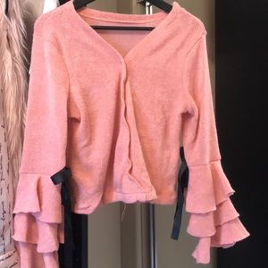 Tops - The cutest sweater